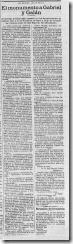 El Adelanto  Diario poltico de Salamanca - Ao XXXVII Nmero 11486 08-11-1921