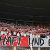 Oesterreich -Tuerkei , 15.8.2012, Happel Stadion, 5.jpg