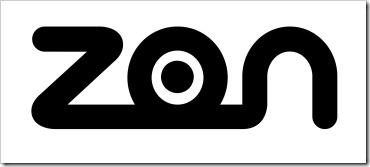 Logo Zon_opções APROVADO_CMYK