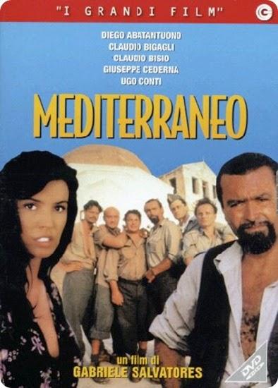 mediterraneo-loc