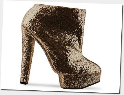 Senso-shoes-Wilma-(Gold-Glitter)-010604