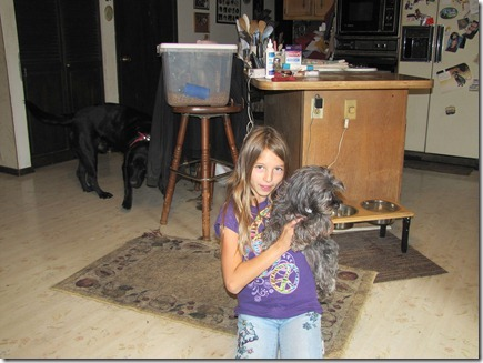 Nick&Sadie01-04-12a