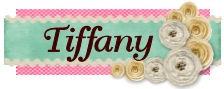 tiffany-ss