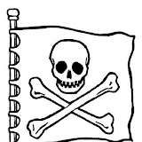 flag-1_gif.jpg