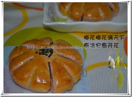 酥饼15a