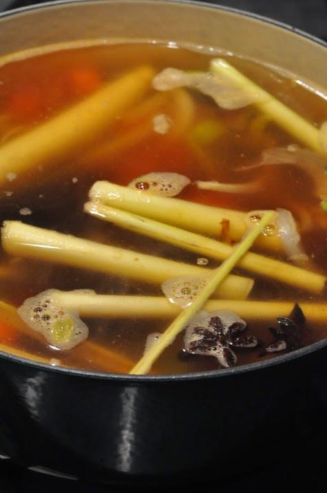 otto_soup_4