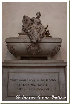 Florencia-217