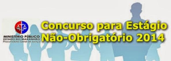 concurso_estagio_nao_obrigatorio_2013-2014