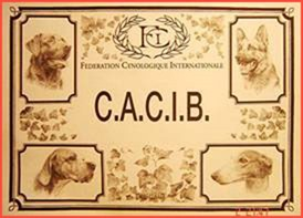 CACIB-article_clip_image002_0001