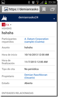 Screenshot_2013-10-05-23-28-56
