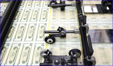 printing-money 1111