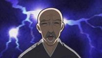 [HorribleSubs] Utakoi - 13 [720p].mkv_snapshot_15.27_[2012.09.25_17.12.48]