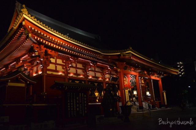 2013-04-27 Tokyo 030