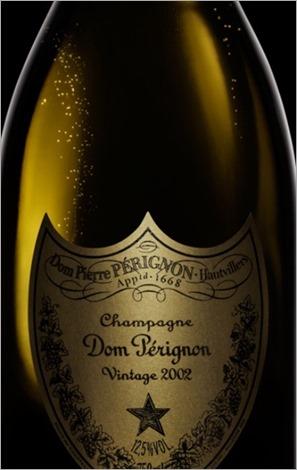 dom-perignon-vintage-magnum-376842