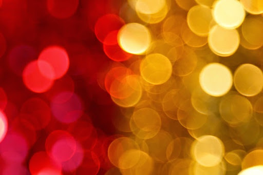 red-and-yellow-blurred-lights.jpg
