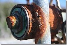 220px-Rust03102006