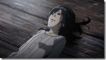 Shingeki no Kyojin - 06-20