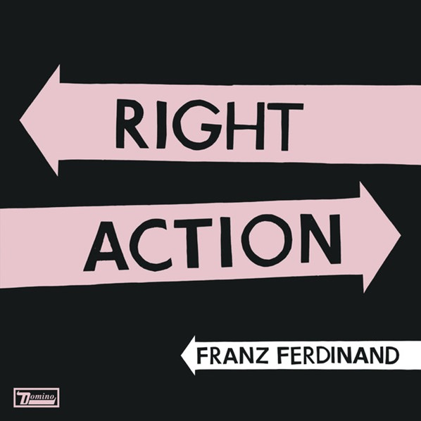 Franz-Ferdinand-Right-Action-iTunes
