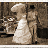 Fotografia ślubna - Wedding Photography