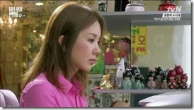 Witch's.Love.E06.mp4_002163027_thumb[1]