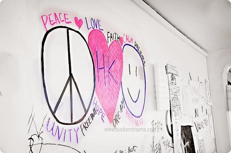 Graffiti-(1)