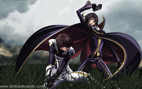 code geass anime wallpapers papeis de parede download desbaratinando (2)