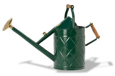 Heritage Watering Can from Terrain