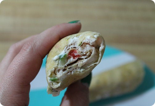 rudis 008