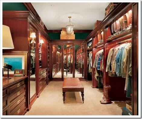 7-Glamorous-Closets