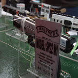 defense and sporting arms show - gun show philippines (246).JPG
