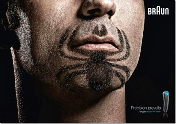 best-ads-2013-12