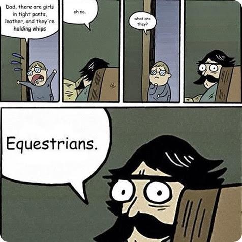 día nacional caballo argentina