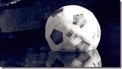 pelota-kNQ