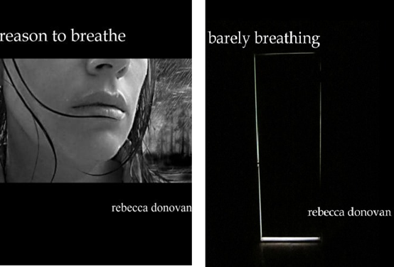 Breathing Series