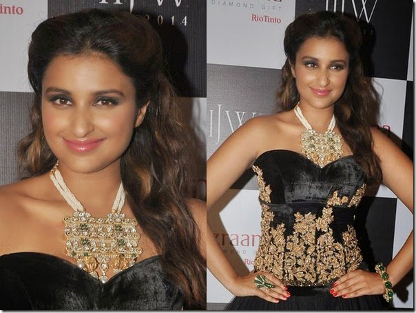 Parineeti_Chopra_Birdhichand_Ghanshyamdas_Jewellers(3)