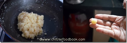 COCONUT-LADOO-RECIPE-STEP2