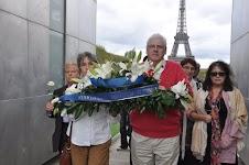 2011 09 17 VIIe Congrès Michel POURNY (893).JPG