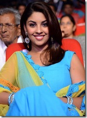 Richa_Gangopadhyay_cute_photo