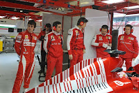 2010PMontmelo Galera
