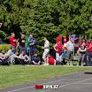 2012-05-20 primatorky 018.jpg