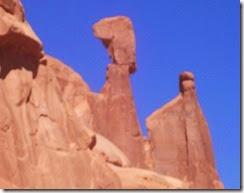 Arches MOAB MOAB 015 - Copy