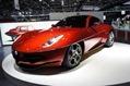Alfa-Romeo-Disco-Volante-2012-3