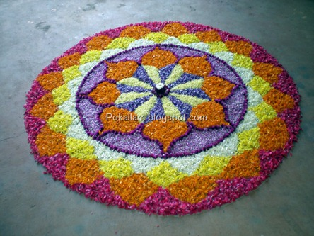 athapookalam designs001-9
