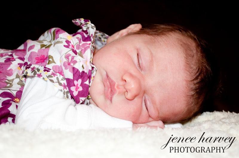 Feffer newborn-3