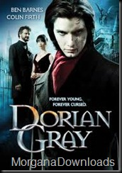 O Retrato de Dorian Gray(2009)-Download