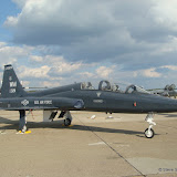 Wings Over Pittsburgh 2010 - DSC09191.JPG