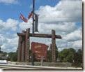 2011-07-13 Wisconsin