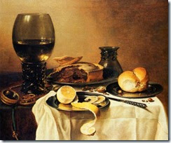 10567_Breakfast_Still_Life_With_Roemer__Meat_Pie__Lemon_And_Bread_f