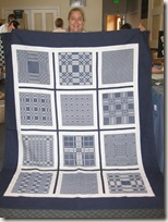 loudoun_me_and_coverlet_best