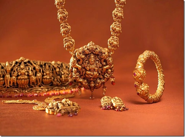 Traditional_Jewellery
